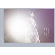 【送料無料】 乃木坂46 / 乃木坂46 2nd YEAR BIRTHDAY LIVE 2014.2.22 YOKOHAMA ARENA (DVD)【完全生産限定盤】 【DVD】