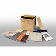 【送料無料】 伊福部 昭(1914-2006) / 伊福部昭の芸術 20周年記念BOX(16CD) 【SHM-CD】