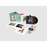【送料無料】 Led Zeppelin レッドツェッペリン / PRESENCE (2CD+2LP+DLカード)(スーパー・デラックス・エディション) 輸入盤 【CD】