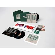 【送料無料】 Led Zeppelin レッドツェッペリン / CODA: 最終楽章 (3CD+3LP+DLカード)(スーパー・デラックス・エディション) 輸入盤 【CD】