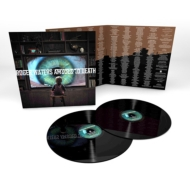 【送料無料】 Roger Waters ロジャーウォーターズ / Amused To Death (2枚組アナログレコード) 【LP】