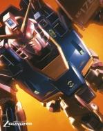 【送料無料】 機動戦士Zガンダム メモリアルボックス Part.I 特装限定版 【BLU-RAY DISC】
