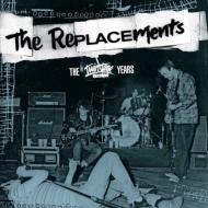 新入荷 【送料無料【LP】】 Replacements リプレイスメンツ/// Twin/ Tone Years【LP】, PC FREAK:11b04861 --- oflander.com