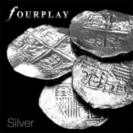 【送料無料】 Fourplay フォープレイ / Silver 【SHM-CD】