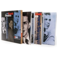 【送料無料】 Frank Sinatra フランクシナトラ / Popular Frank Sinatra 1-3 【LP】