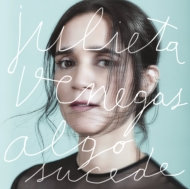 送料無料 Julieta Venegas フリエッタベネガス 未使用 格安 価格でご提供いたします Algo Sucede CD 輸入盤