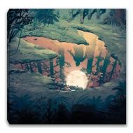 【送料無料】 ジュラシック・ワールド / Jurassic World (2LP)(180グラム重量盤) 【LP】