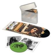 【送料無料】 Bob Marley&The Wailers ボブマーリィ&ザウェイラーズ / Complete Island Recordings: Collector's Edition (12LP)  【LP】