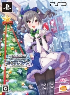 【送料無料】 PS3ソフト(Playstation3) / TVアニメアイドルマスター シンデレラガールズ G4U!パック VOL.6 【GAME】