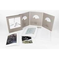 【送料無料】 Paul Mccartney ポールマッカートニー / PIPES OF PEACE (2CD+DVD)(限定盤) 輸入盤 【CD】