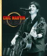 【送料無料】 Eric Martin エリックマーティン / Eric Martin Over Japan  【DVD】