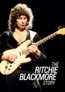 【送料無料】 Ritchie Blackmore / Ritchie Blackmore Story 【BLU-RAY DISC】
