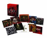 【送料無料】 Slayer スレイヤー / Vinyl Conflict 【LP】