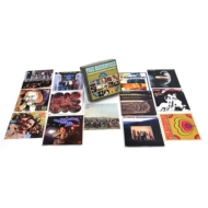 【送料無料】 Paul Butterfield / Complete Albums: 1965-1980 輸入盤 【CD】