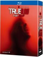 【送料無料】 トゥルーブラッド<シックス・シーズン>コンプリート・ボックス 【BLU-RAY DISC】