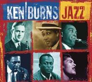 【送料無料】 Best Of Ken Burns Jazz (5CD) 輸入盤 【CD】