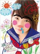 【送料無料】 AKB48 / AKB48真夏の単独コンサートin さいたまスーパーアリーナ~川栄さんのことが好きでした~ (Blu-ray) 【BLU-RAY DISC】