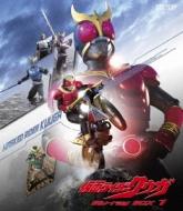 【送料無料】 仮面ライダークウガ Blu-ray BOX 1  【BLU-RAY DISC】