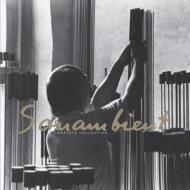 【送料無料】 Harry Bertoia / Sonambient: Recordings Of Harry Bertoia 輸入盤 【CD】
