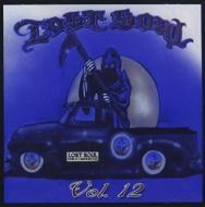 評判 引き出物 送料無料 Lost Soul Oldies 12 CD 輸入盤 19 Cuts