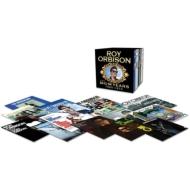 【送料無料】 Roy Orbison ロイオービソン / M.g.m Years  【LP】