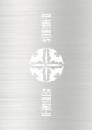 【送料無料】 聖飢魔II セイキマツ / THE ULTIMATE BLACK MASS COMPLETE 【BLU-RAY DISC】