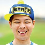 """【送料無料】 FUNKY MONKEY BABYS ファンキーモンキーベイビーズ / FUNKY MONKEY BABYS 10th Anniversary """"COMPLETE BEST"""" 【完全生産限定盤】 【CD】"""