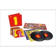 【送料無料】 Beatles ビートルズ / Beatles 1 (2枚組 / 180グラム重量盤レコード) 【LP】