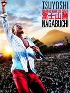 【送料無料】 長渕剛 ナガブチツヨシ / 富士山麓 ALL NIGHT LIVE 2015 (Blu-ray 5枚組) 【BLU-RAY DISC】