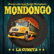 最新アイテム 送料無料 La Cuneta 輸入盤 お買い得 Mondongo CD