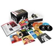 【送料無料】 Elvis Elvis Presley エルビスプレスリー/【送料無料】 RCA Album Collection Album (60CD) 輸入盤【CD】, WEBスポーツ:b5e0be36 --- sunward.msk.ru