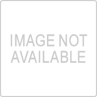 【送料無料】 ミス・マンマミーア DVD-BOX1 【DVD】