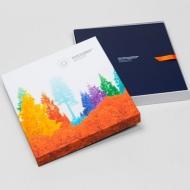 【送料無料】 Schubert シューベルト / 交響曲全集:アーノンクール指揮&ベルリン・フィルハーモニー管弦楽団 (BOX仕様 / 8枚組 / 180グラム重量盤レコード / Berliner Philharmoniker Recordings) 【LP】