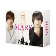 【送料無料】 連続ドラマ MARS~ただ、君を愛してる~DVD-BOX 【DVD】