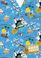 【送料無料】 TUBE チューブ / TUBE 30th Summer 感謝熱烈 YEAR!!! (DVD) 【DVD】