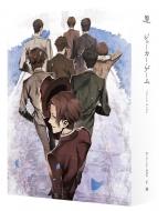 【送料無料】 ジョーカー・ゲーム Blu-ray BOX 下巻 【BLU-RAY DISC】