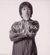【送料無料】 甲斐バンド / 甲斐よしひろ / KAI BAND & YOSHIHIRO KAI NEW YORK BOX  【CD】