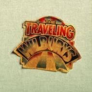 【送料無料】 Traveling Wilburys トラベリングウィルベリーズ / Traveling Wilburys Collection (3枚組アナログレコード) 【LP】