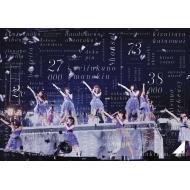 【送料無料】 乃木坂46 / 乃木坂46 3rd YEAR BIRTHDAY LIVE 2015.2.22 SEIBU DOME (DVD) 【DVD】
