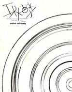 【送料無料】 アンドレイ・タルコフスキー 傑作選 Blu-ray BOX 【BLU-RAY DISC】