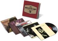 【送料無料】 John Cougar Mellencamp ジョンクーガーメレンキャンプ / Vinyl Collection 1982-1989  【LP】