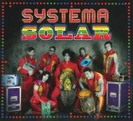 送料無料 Systema 格安店 Solar CD 今ダケ送料無料 Usデビュー盤 輸入盤
