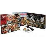 【送料無料】 第2次世界大戦コレクタブルDVD-BOX 【DVD】