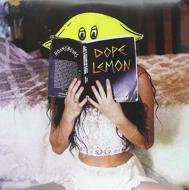 【送料無料】 Dope Lemon / Honey Bones 【LP】