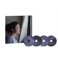 【送料無料】 リップヴァンウィンクルの花嫁 プレミアムボックス 【BLU-RAY DISC】