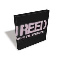 【送料無料】 Lou Reed ルーリード / RCA & Arista Vinyl Collection Vol.1 (6LP)  【LP】