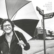 【送料無料】 Randy Newman ランディニューマン / Randy Newman Songbook (BOX仕様 / 4枚組アナログレコード) 【LP】