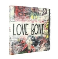 【送料無料】 Mother Love Bone / On Earth As It Is: The Complete Works  【LP】