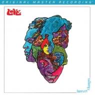 【送料無料】 Love ラブ / Forever Changes (高音質盤 / 45回転盤 / 2枚組 / 180グラム重量盤レコード / Mobile Fidelity) 【LP】