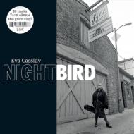 【送料無料】 Eva Cassidy エバキャシディ / Nightbird (7枚組 / 180グラム重量盤レコード) 【LP】